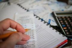 На Ставрополье директора ООО «ДСК Грасс-Светлоград» заподозрили в неуплате 18 млн рублей налогов