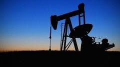 Рублевый бенчмарк скорректировался вслед за нефтью