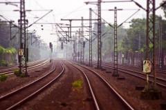 На железнодорожном вокзале «Краснодар – 2» изъят наркотик