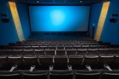Опрос: больше половины жителей юга России не готовы платить за просмотр кинофильмов