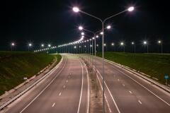 Кабардино-Балкария дополнительно получила на строительство дорог свыше 709 млн рублей
