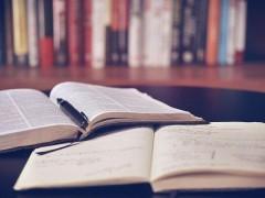 Исследование: 54% краснодарских родителей считают необходимым копить деньги на высшее образование детей