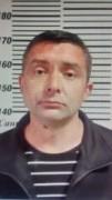 На Ставрополье разыскивают Андрея Попова, подозреваемого в особо тяжких преступлениях