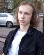 В Ростове без вести пропал несовершеннолетний Борис Шемченков