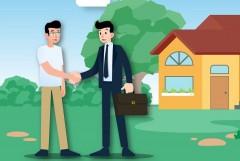 Кредиты онлайн: что это и как можно получить