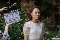 К 80-летию со дня начала блокады Ленинграда покажут фильм «У ангела ангина»