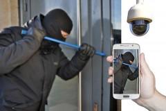 В Аксае задержали подозреваемого в квартирной краже