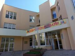 На поверку новое здание начальной школы в Сочи оказалось комфортным