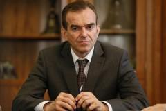 Вениамин Кондратьев выразил соболезнования Анне Нетребко в связи с кончиной отца
