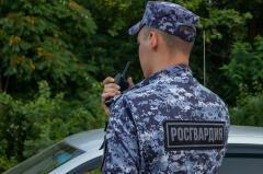 Поймался на краже: в Краснодаре задержали беглого жителя Адыгеи