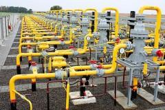 Уровень газификации Кубани к концу 2022 года вырастет на 6%