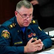 Путин присвоил Зиничеву звание Героя России посмертно