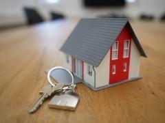 Кубань оказалась на третьем месте по количеству оформленных ипотечных кредитов