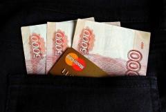 В Невинномысске подтвердили самую высокую среднемесячную зарплату на Ставрополье