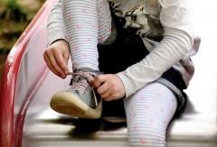 В Краснодаре в частном детском саду ребенок получил травмы