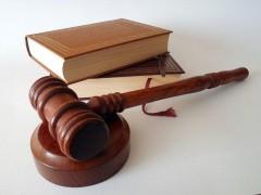 Суд оставил приговор Ефремова в силе, несмотря на жалобу