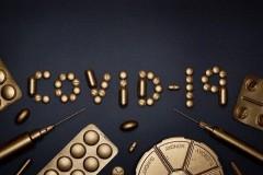 Жизнь после коронавируса: пять последствий для здоровья, которые важно не пропустить