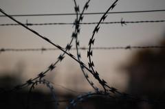 В Изобильном мужчина за избиение до смерти знакомого получил 8 лет «строгача»