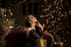 Долгие каникулы: утвержден график праздничных дней на 2022 год