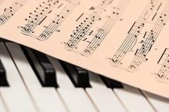 Ученые: соната Моцарта облегчает жизнь больным эпилепсией