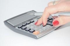 Оплатить налоги можно во всех почтовых отделениях Ростовской области