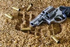 Открыл стрельбу при выселении: в Алма-Ате погибли полицейские и судебный пристав