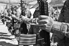 В Нефтекумске 19-летний парень подозревается в уклонении от призыва на военную службу