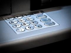 В Кореновске мужчина осужден за кражу денег из банкомата и изготовление взрывчатки