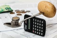 Исследование: большинству южан не хватает денег и почти всем хочется кратно увеличить доходы