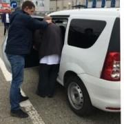 22 задержания: операция «Розыск» завершилась в Ставропольском крае