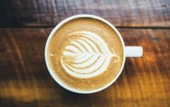 Tele2 приглашает абонентов на бесплатный кофе