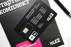 Tele2 в Краснодарском крае и Адыгее развивает партнерство с Почтой России