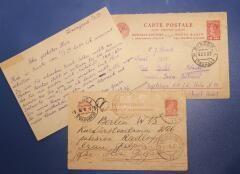 Выставку редких почтовых открыток можно увидеть на Краснодарском почтамте