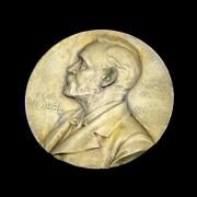 Лауреатами Нобелевской премии по химии стали Бенджамин Лист и Дэвид Макмиллан