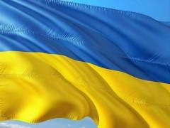 Совокупный государственный долг Украины превысил 90 млрд долларов