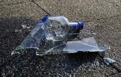 Число жертв отравления алкоголем под Оренбургом увеличилось до 17