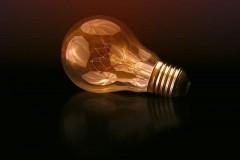 Владельцам дачных участков будет проще подключиться к энергосетям