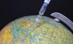 """ВОЗ может одобрить вакцину """"Спутник V"""" до конца 2021 года"""
