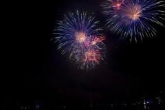 День города в Невинномысске будет насыщен праздничными мероприятия