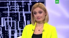 Скандально известная Карина Мишулина раскроет тайны в «Секрете на миллион»