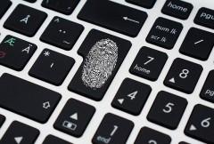 Каждый пятый сотрудник на Кубани обменивается паролями с коллегами - исследование