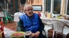 81-летний пенсионер-рекордсмен совершил восхождение на плато Путорана