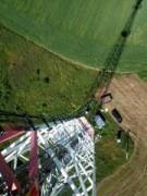 Tele2 модернизировала более 150 базовых станций в Краснодарском крае и Адыгее