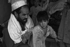 В Кандагаре при взрыве в мечети погибли 25 человек