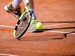 В Федерации тенниса России опровергли информацию о том, что Медведев не сыграет на Кубке Кремля