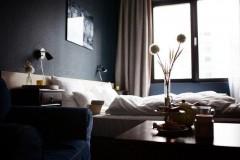 Небывалый рост доходности на гостиничный номер отмечен в крупных городах России на фоне пандемии