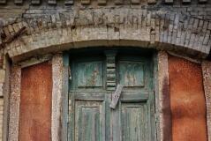 В Невинномысске реконструируют старинное здание