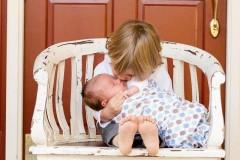 Что нужно знать о детских лор-заболеваниях прямо сейчас – эксперт