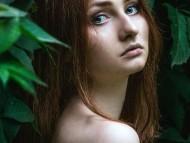 Мария Шохова