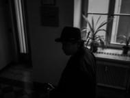 Андрей Смеюха